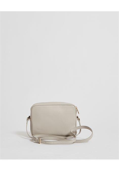 Mini bag Patrizia Pepe PATRIZIA PEPE | Borsa | 2V8985-A4U8NS619