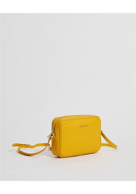 Mini bag Patrizia Pepe PATRIZIA PEPE | Borsa | 2V8985-A4U8NY403