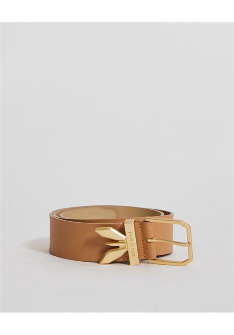 Cintura in pelle PATRIZIA PEPE | Cintura | 2V9391-A8W9GB685