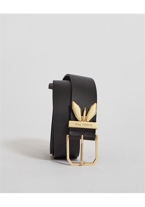 Cintura in pelle PATRIZIA PEPE | Cintura | 2V9391-A8W9GK103
