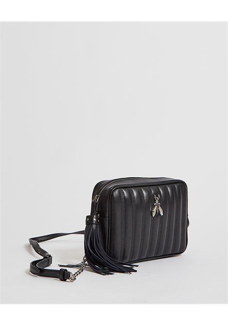 Mini bag Patrizia Pepe PATRIZIA PEPE | Borsa | 2VA051-A5X1K103