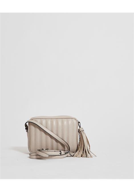 Mini bag Patrizia Pepe PATRIZIA PEPE | Borsa | 2VA051-A5X1S619