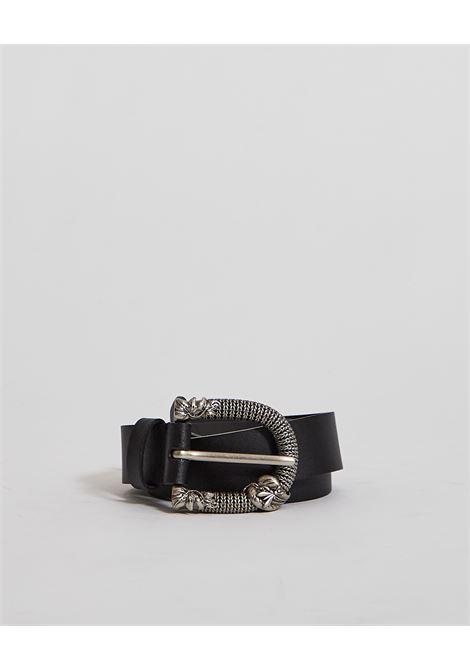 Cintura PATRIZIA PEPE | Cintura | 2VA388-A8W9K103