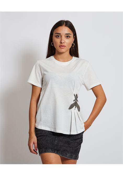 T-shirt Patrizia Pepe PATRIZIA PEPE | T-shirt | 8M1357-A9K9W146