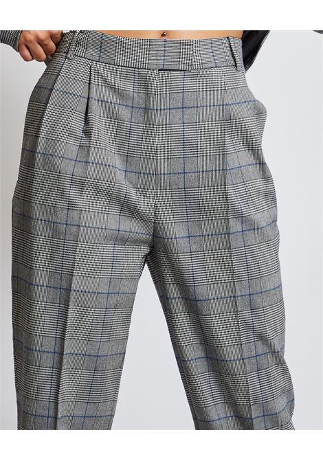 Pantalone elegante PATRIZIA PEPE | Pantalone | 8P0353-A9K6J9P5