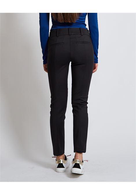 Pantalone elegante PATRIZIA PEPE | Pantalone | CPA368-AQ39K103