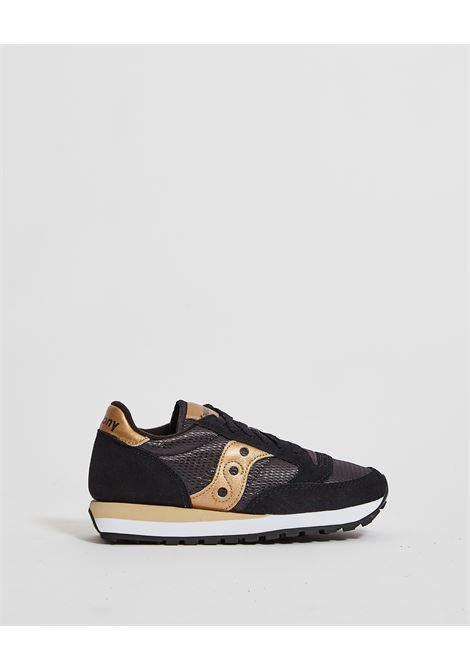 Saucony Jazz sneakers SAUCONY | Scarpe | S1044521