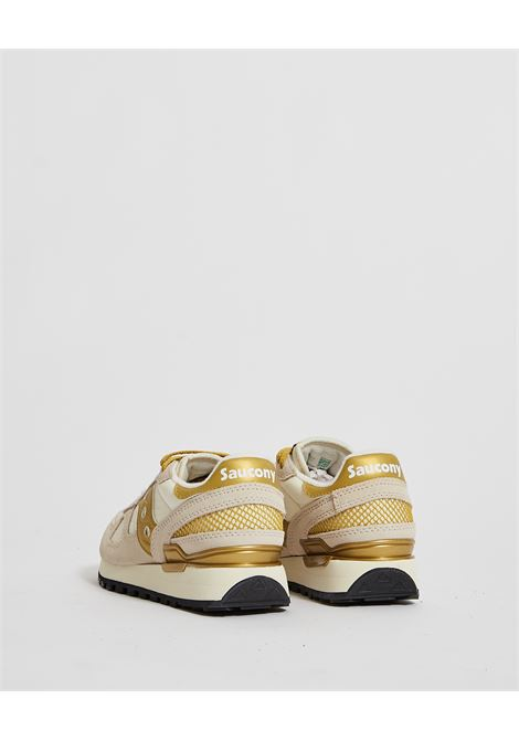 Saucony shadow sneakers SAUCONY | Scarpe | S1108720