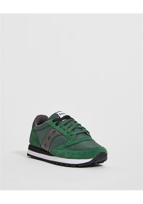Saucony Jazz sneakers SAUCONY | Scarpe | S2044622