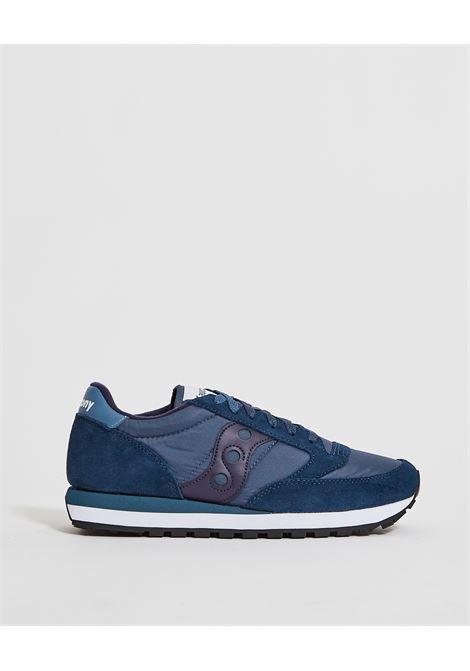 Saucony Jazz sneakers SAUCONY | Scarpe | S2044623