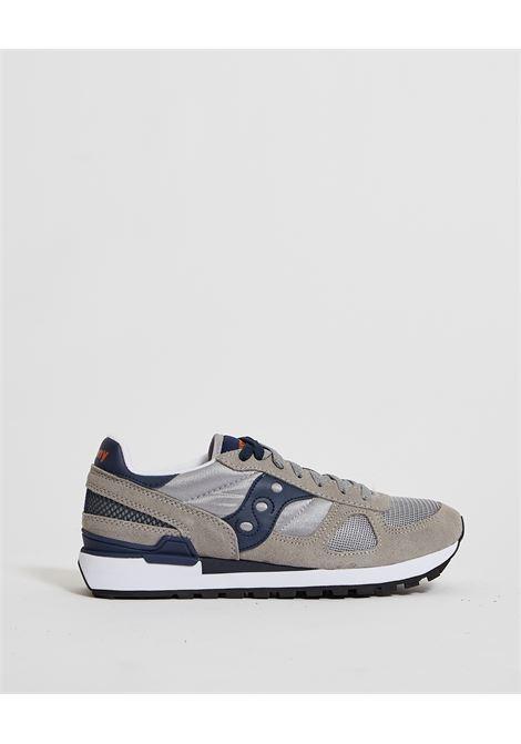 Saucony shadow sneakers SAUCONY | Scarpe | S2108563