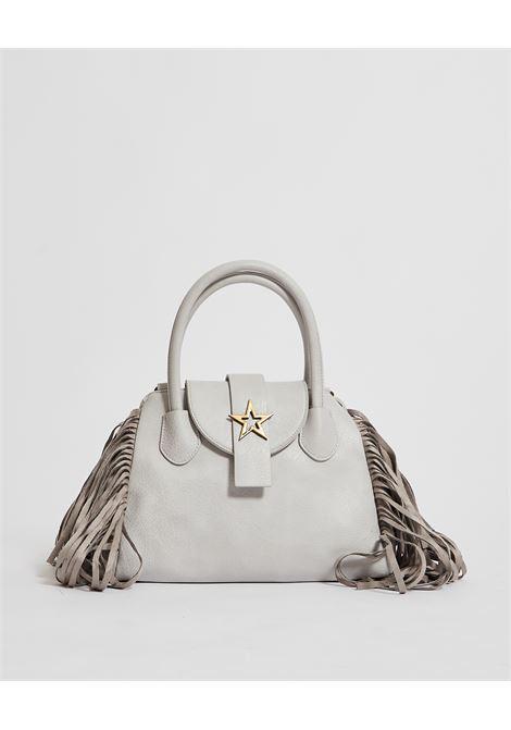 Shopping bag Shop art SHOP ART | Borsa | SA80141GRIGIO