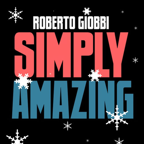 Simply Amazing by Roberto Giobbi Instant Download