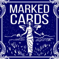 Every Magic Trick In The Shop Is Listed Here