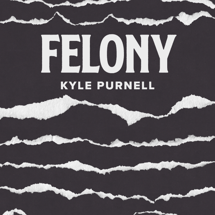Felony by Kyle Purnell Instant Download