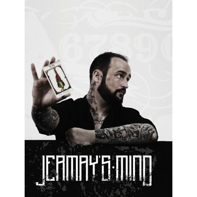 jermays mind