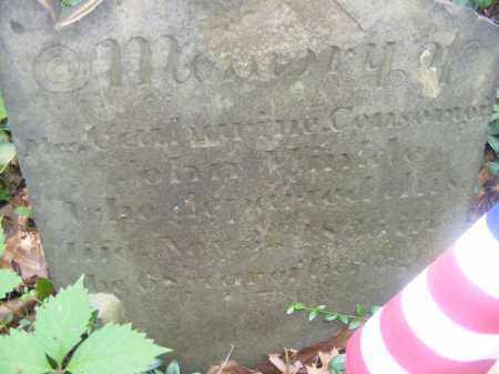 WINKLE, CATHARINE  MRS. - Beaver County, Pennsylvania | CATHARINE  MRS. WINKLE - Pennsylvania Gravestone Photos