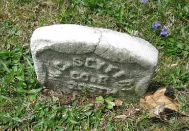 SEYFERT (CW), WILLIAM  G. - Berks County, Pennsylvania | WILLIAM  G. SEYFERT (CW) - Pennsylvania Gravestone Photos