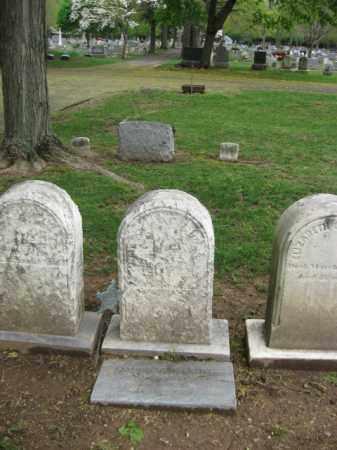 CROASDALE  (CW), SAMUEL - Bucks County, Pennsylvania   SAMUEL CROASDALE  (CW) - Pennsylvania Gravestone Photos