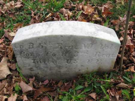 KENNEDY, CORP.JOHN - Bucks County, Pennsylvania | CORP.JOHN KENNEDY - Pennsylvania Gravestone Photos