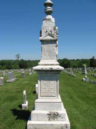 LEVY, HENRY H. - Bucks County, Pennsylvania | HENRY H. LEVY - Pennsylvania Gravestone Photos