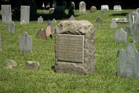 FREA GRUBB, ELIZABETH - Chester County, Pennsylvania | ELIZABETH FREA GRUBB - Pennsylvania Gravestone Photos