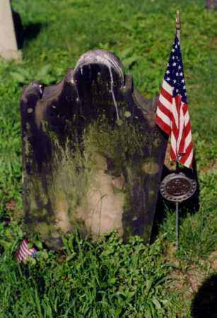 LECKY/LECKEY, JOHN - Fayette County, Pennsylvania | JOHN LECKY/LECKEY - Pennsylvania Gravestone Photos