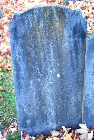 ALEXANDER, MARGARET MITCHEL - Juniata County, Pennsylvania | MARGARET MITCHEL ALEXANDER - Pennsylvania Gravestone Photos