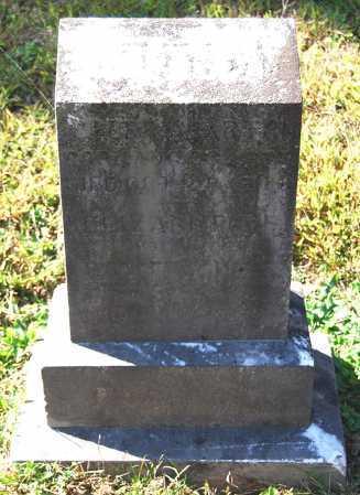 BARTON, ROBERT A. - Juniata County, Pennsylvania | ROBERT A. BARTON - Pennsylvania Gravestone Photos