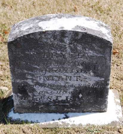 BEALE, MARY E. - Juniata County, Pennsylvania   MARY E. BEALE - Pennsylvania Gravestone Photos