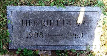 BEAVER, MARY HENRIETTA - Juniata County, Pennsylvania   MARY HENRIETTA BEAVER - Pennsylvania Gravestone Photos