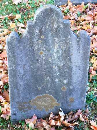 BELL, SARAH ANN - Juniata County, Pennsylvania | SARAH ANN BELL - Pennsylvania Gravestone Photos
