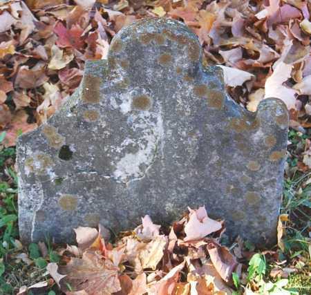 BELL, SAMUEL B. - Juniata County, Pennsylvania | SAMUEL B. BELL - Pennsylvania Gravestone Photos