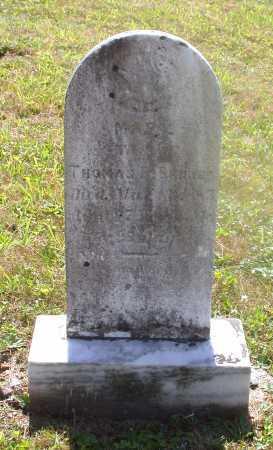 BENDER, MARY - Juniata County, Pennsylvania | MARY BENDER - Pennsylvania Gravestone Photos