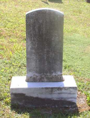 BENDER, MARGARET - Juniata County, Pennsylvania | MARGARET BENDER - Pennsylvania Gravestone Photos