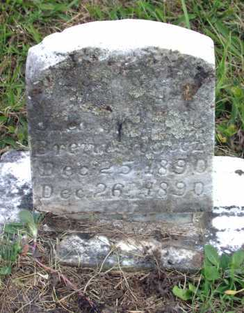 BRENISHOLTS, JESSIE C. - Juniata County, Pennsylvania   JESSIE C. BRENISHOLTS - Pennsylvania Gravestone Photos