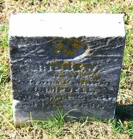 CAMPBELL, ANDREW - Juniata County, Pennsylvania | ANDREW CAMPBELL - Pennsylvania Gravestone Photos