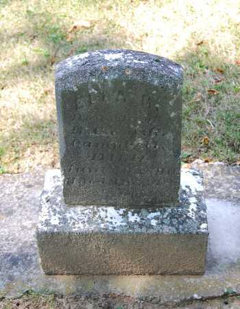 CAMPBELL, ELLA G. - Juniata County, Pennsylvania   ELLA G. CAMPBELL - Pennsylvania Gravestone Photos