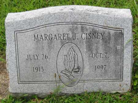 BOSSERT CISNEY, MARGARET J. - Juniata County, Pennsylvania   MARGARET J. BOSSERT CISNEY - Pennsylvania Gravestone Photos