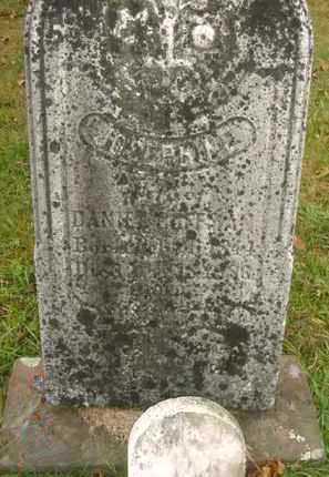 COFFMAN, JOSEPHINE - Juniata County, Pennsylvania   JOSEPHINE COFFMAN - Pennsylvania Gravestone Photos