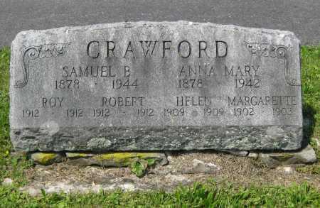 CRAWFORD, ROBERT - Juniata County, Pennsylvania | ROBERT CRAWFORD - Pennsylvania Gravestone Photos