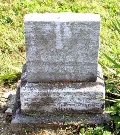 CULVER, AMELIA C. - Juniata County, Pennsylvania | AMELIA C. CULVER - Pennsylvania Gravestone Photos