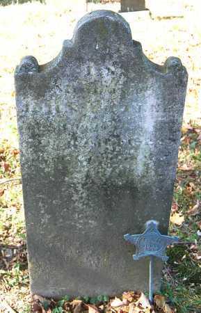 CUMMINS, JOSEPH - Juniata County, Pennsylvania | JOSEPH CUMMINS - Pennsylvania Gravestone Photos