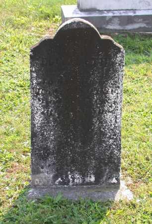 NEIMAN HAINES, ELIZABETH C. - Juniata County, Pennsylvania   ELIZABETH C. NEIMAN HAINES - Pennsylvania Gravestone Photos