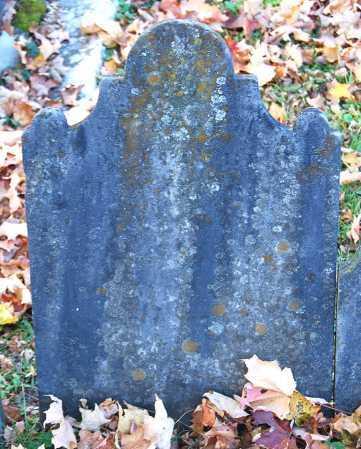BLAIR HAMILTON, FRANCESCA - Juniata County, Pennsylvania   FRANCESCA BLAIR HAMILTON - Pennsylvania Gravestone Photos