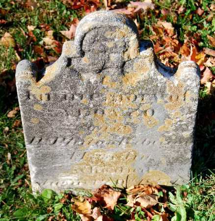HAMLIN, ALONZO - Juniata County, Pennsylvania   ALONZO HAMLIN - Pennsylvania Gravestone Photos