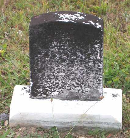 JOHNSON, JAMES EARLE - Juniata County, Pennsylvania   JAMES EARLE JOHNSON - Pennsylvania Gravestone Photos