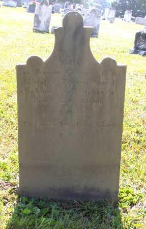 KEPNER, JOHANN DANIEL - Juniata County, Pennsylvania   JOHANN DANIEL KEPNER - Pennsylvania Gravestone Photos