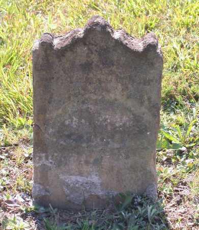 KEPNER, JOHANN - Juniata County, Pennsylvania   JOHANN KEPNER - Pennsylvania Gravestone Photos