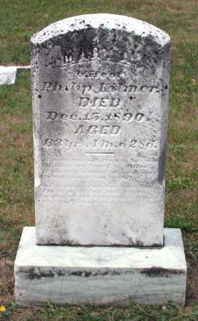 KILMER, MARY ANN - Juniata County, Pennsylvania | MARY ANN KILMER - Pennsylvania Gravestone Photos